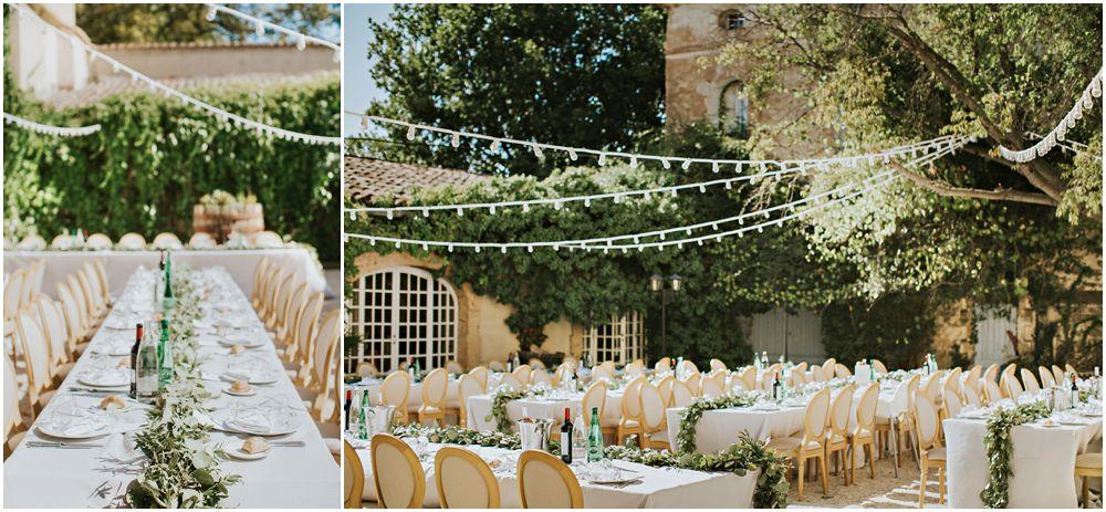 Chateau_de_Robernier_Weddings_SamanthaDavisPhotography©015.jpg