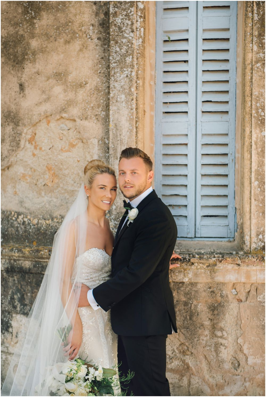 Chateau_de_Robernier_Weddings_SamanthaDavisPhotography©017.jpg