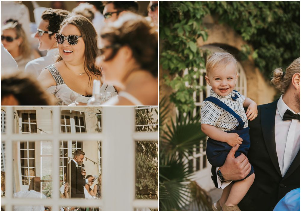 Chateau_de_Robernier_Weddings_SamanthaDavisPhotography©020.jpg