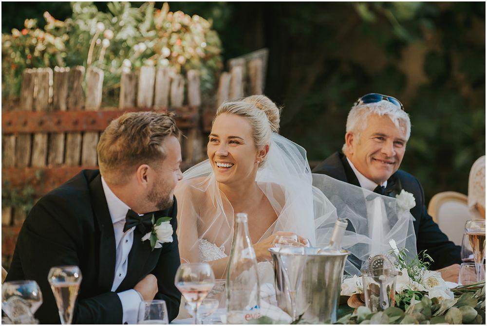 Chateau_de_Robernier_Weddings_SamanthaDavisPhotography©021.jpg