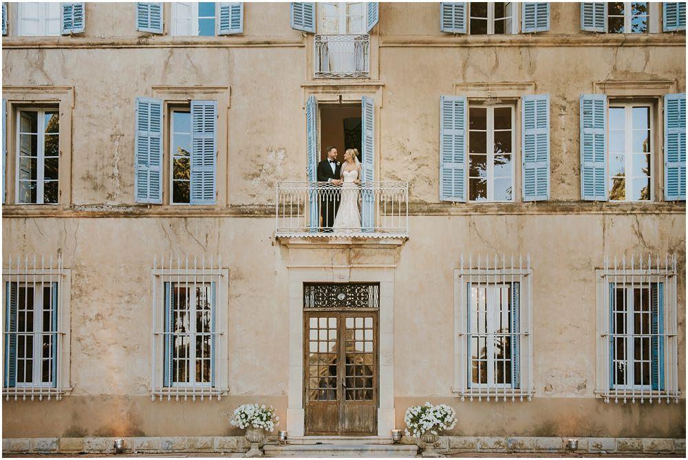 Chateau_de_Robernier_Weddings_SamanthaDavisPhotography©023.jpg