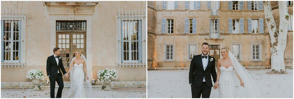 Chateau_de_Robernier_Weddings_SamanthaDavisPhotography©025.jpg