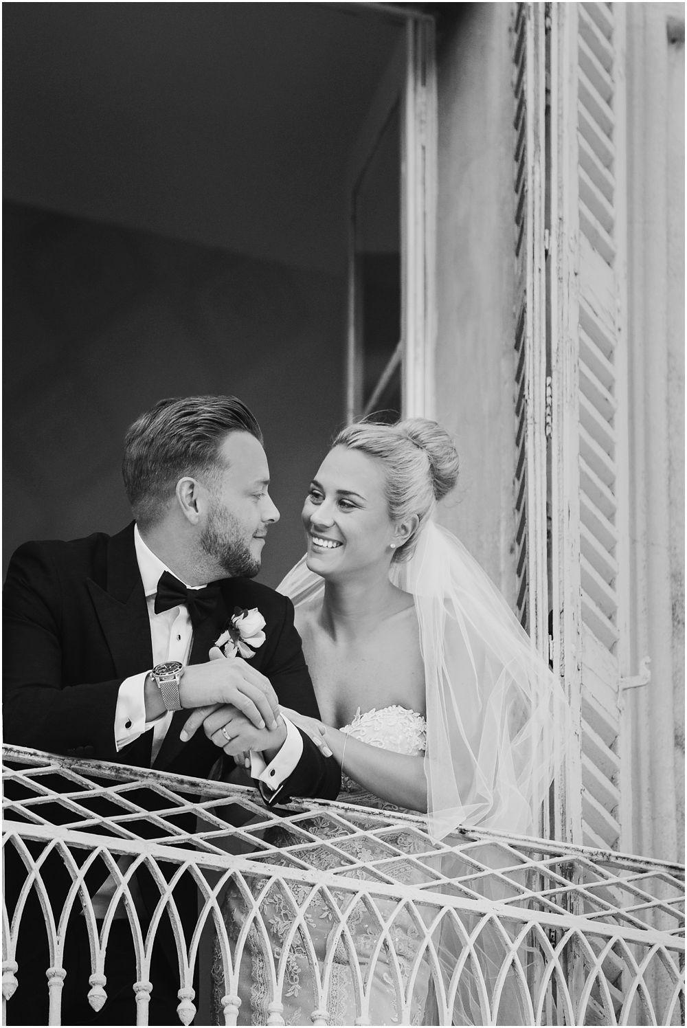 Chateau_de_Robernier_Weddings_SamanthaDavisPhotography©024.jpg