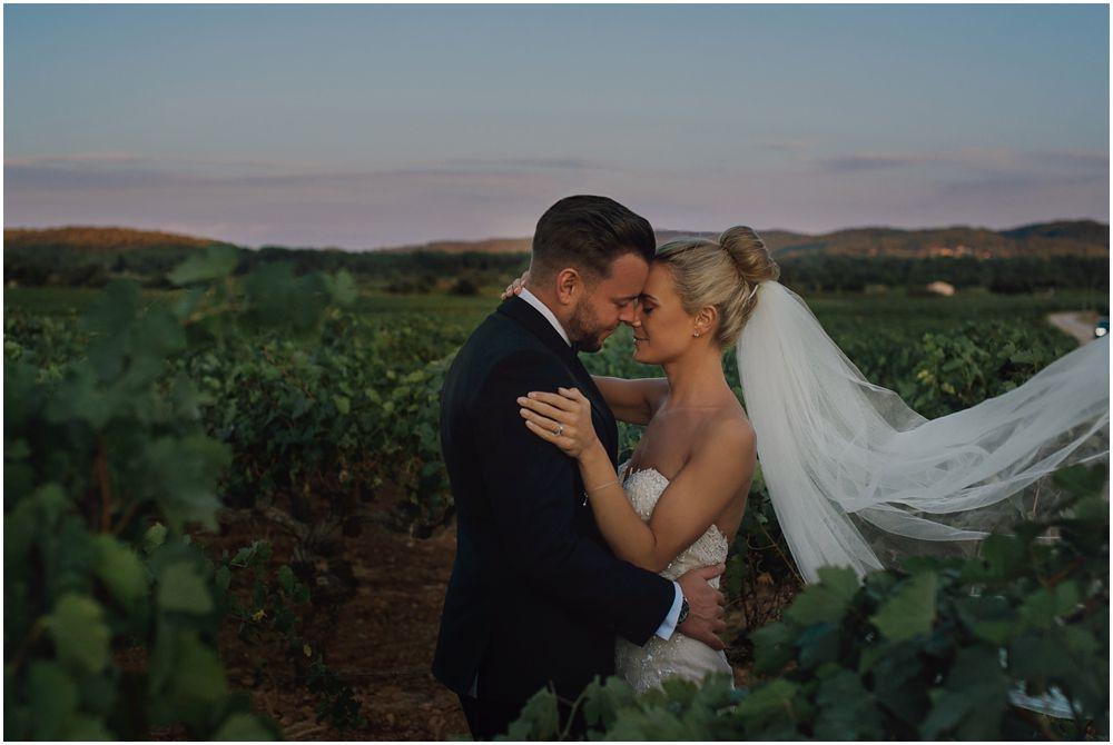 Chateau_de_Robernier_Weddings_SamanthaDavisPhotography©027.jpg