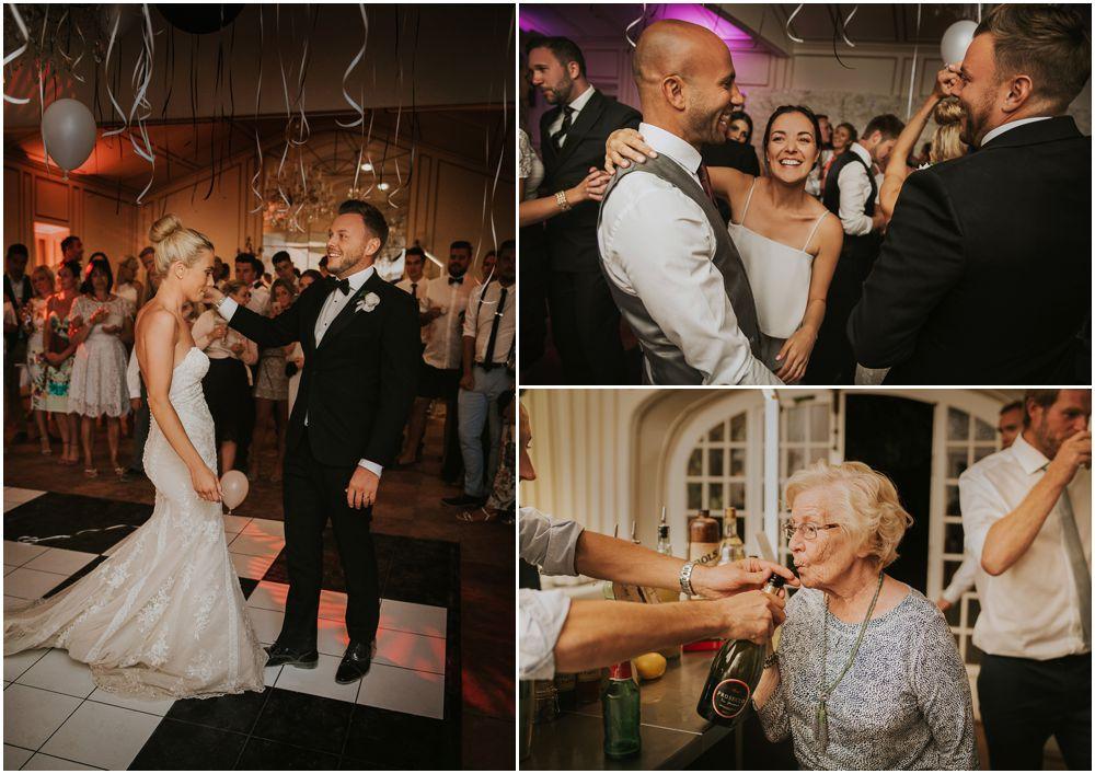 Chateau_de_Robernier_Weddings_SamanthaDavisPhotography©028.jpg