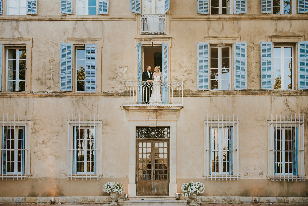 French_Chateau_Photography©SamanthaDavisPhotography028.jpg
