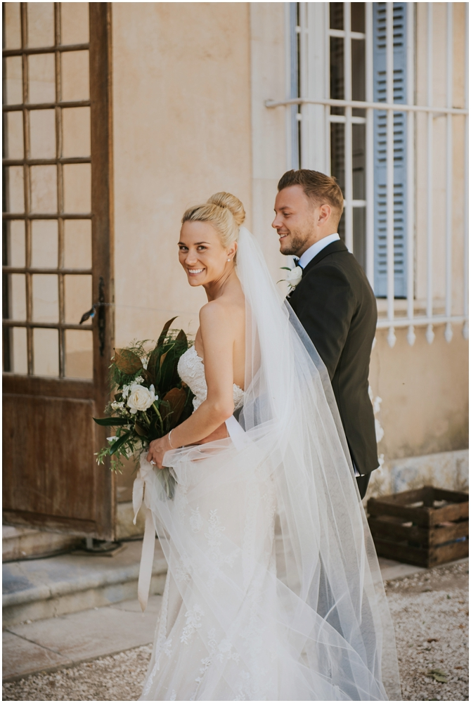 ChateaudeRobernier_Weddings.jpg