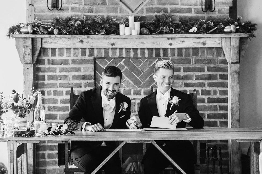 Bournemouth Engagement Photography