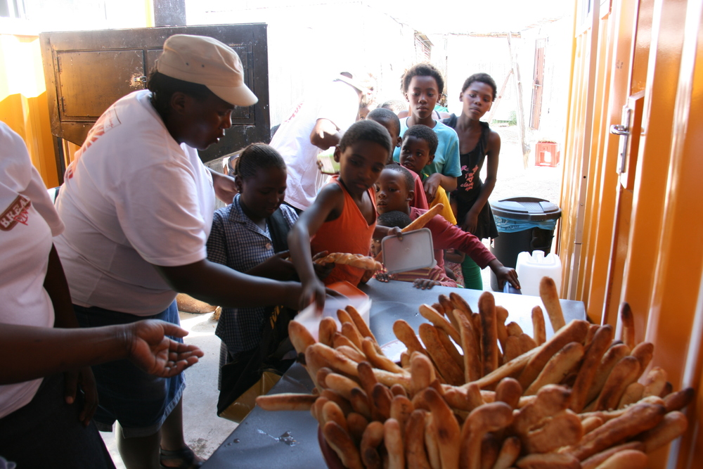 Nkanini Children_breadsticks.jpg