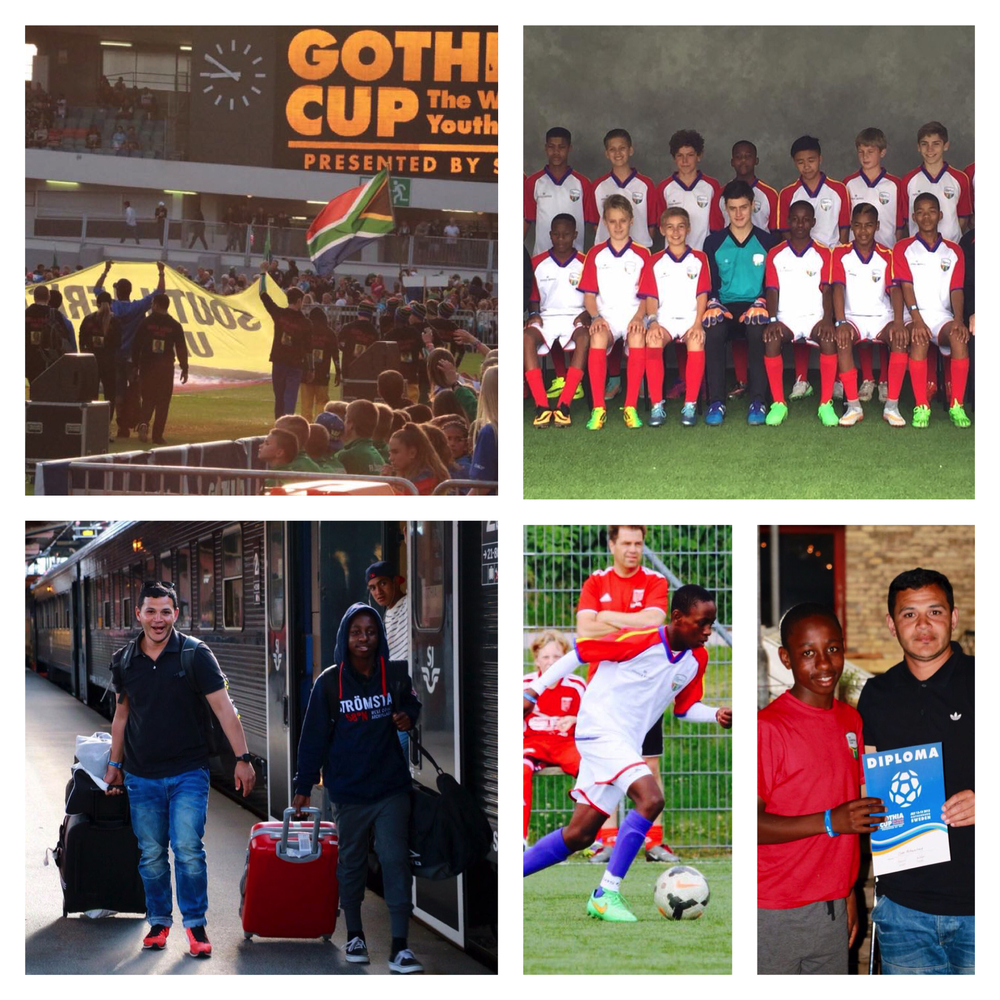 Zube Gothia Cup Collage.jpg