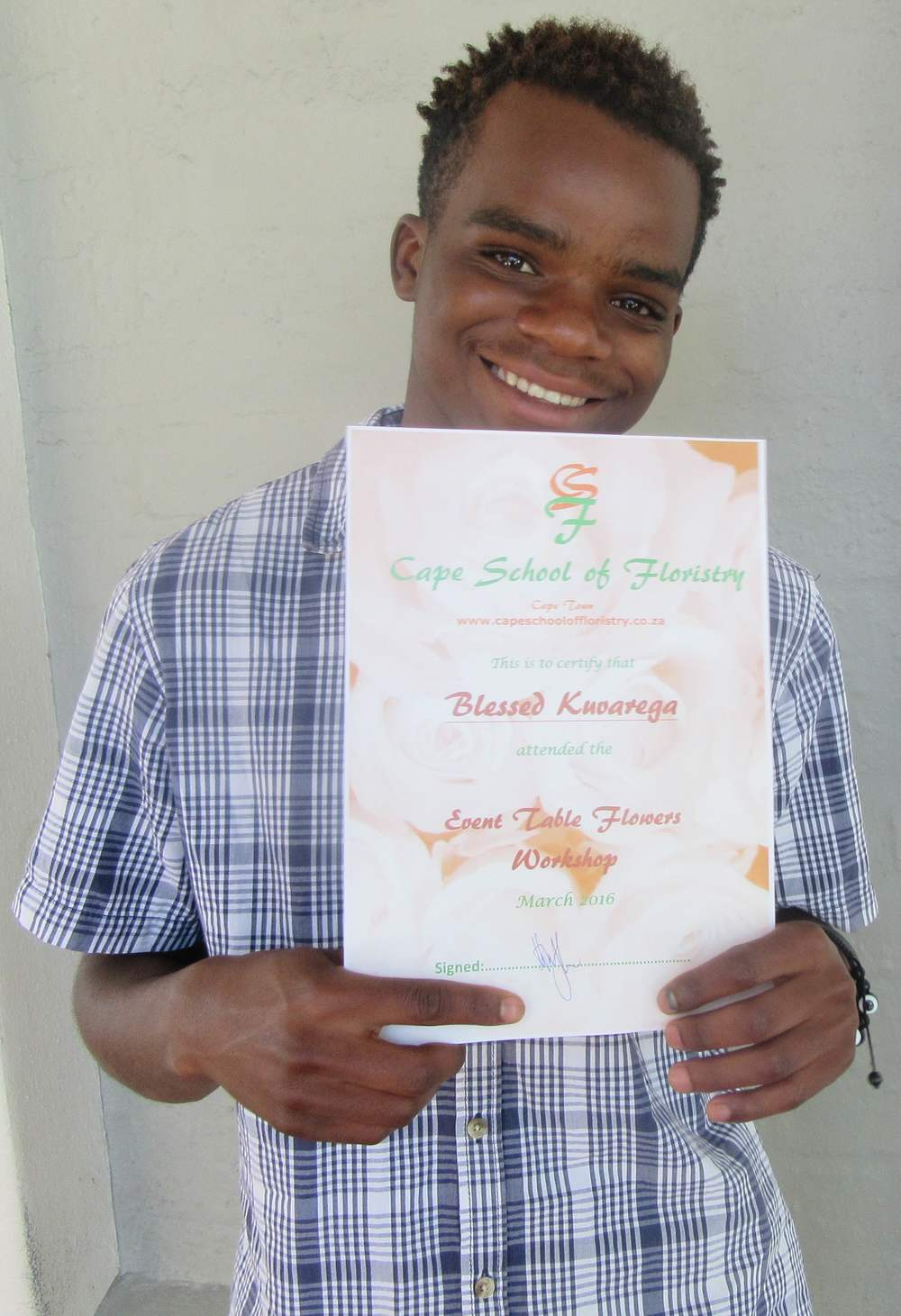 Blessed with Certificate 2.jpg