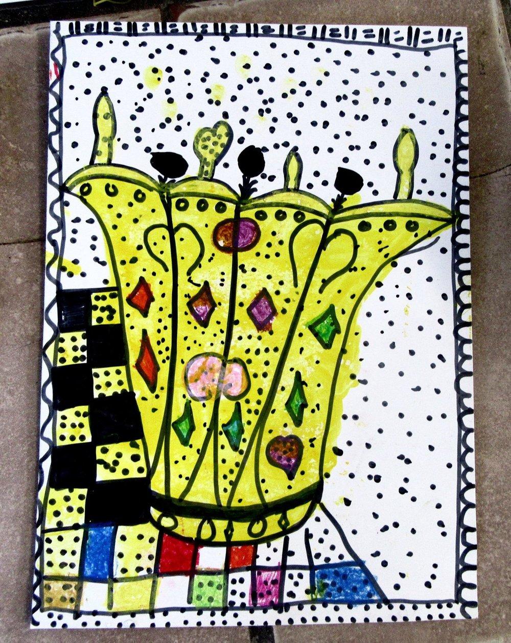 Crown Art 1.jpg