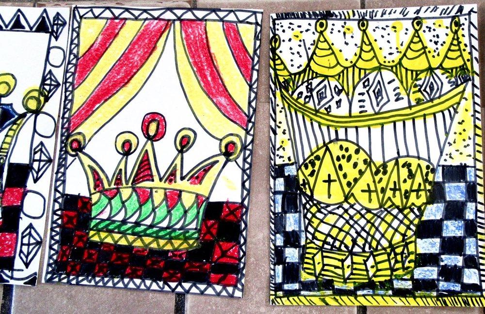 Crown Art 2.jpg