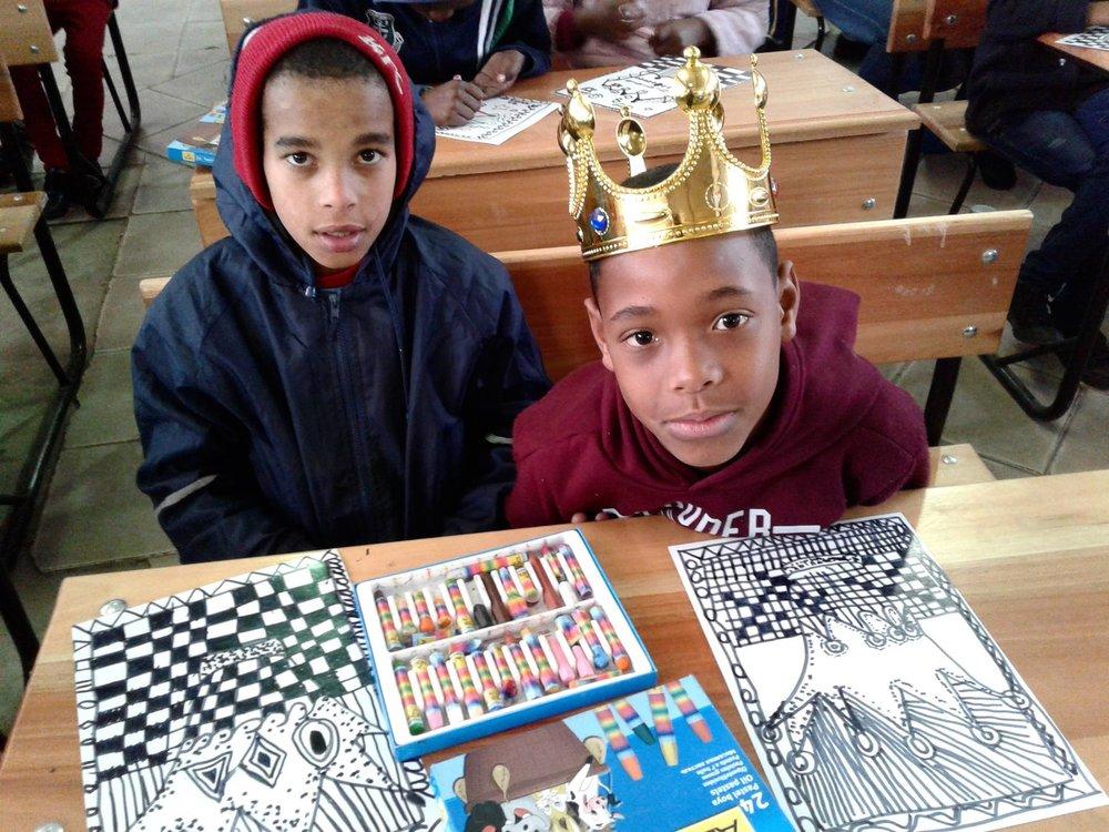 Crown Art 8.jpg