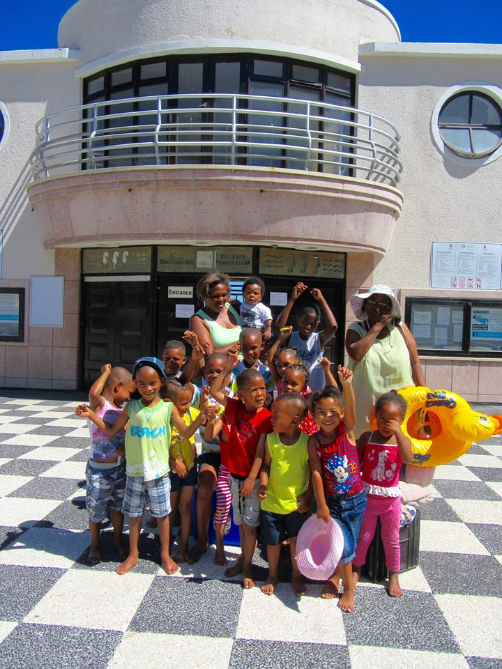 Teletubbies @ Sea Point Swimming Pool1.jpg