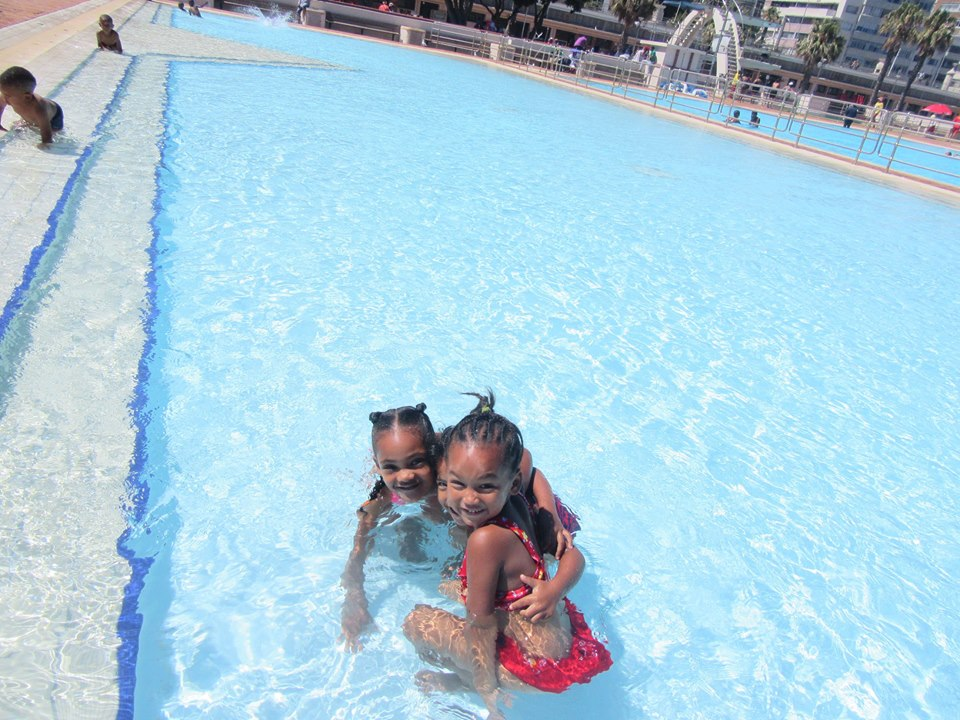 Teletubbies @ Sea Point Swimming Pool7.jpg