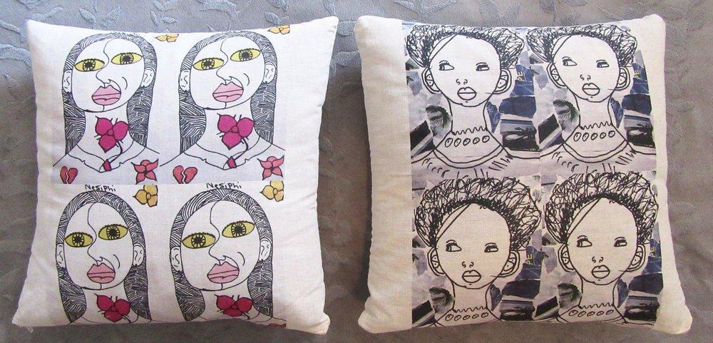 Scottsdene Sewers Cushions 8.jpg