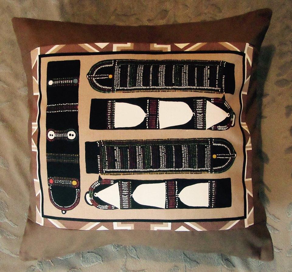 Scottsdene Sewers Cushions 11.jpg