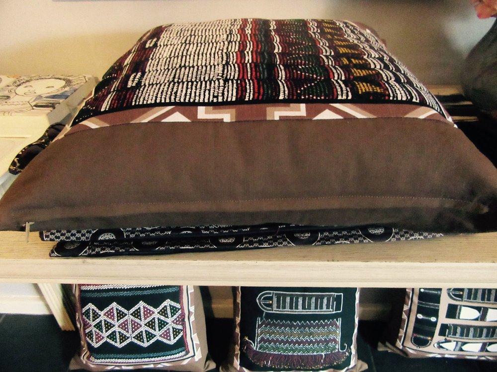 Scottsdene Sewers Cushions 12.jpg