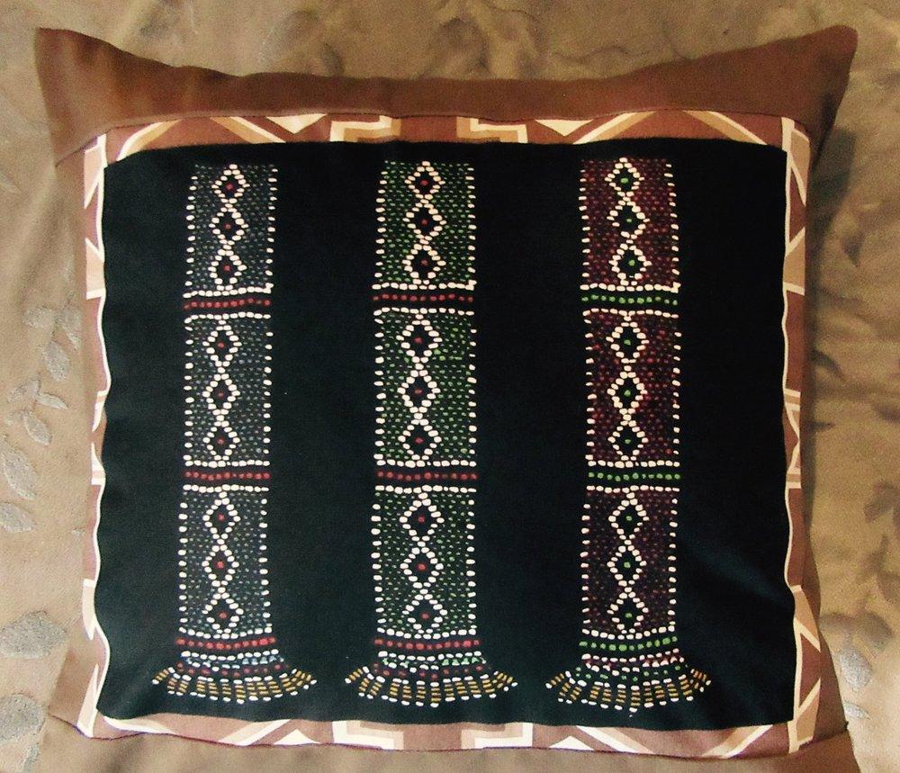 Scottsdene Sewers Cushions 13.jpg