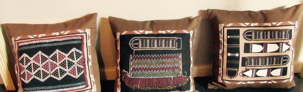 Scottsdene Sewers Cushions 14.jpg
