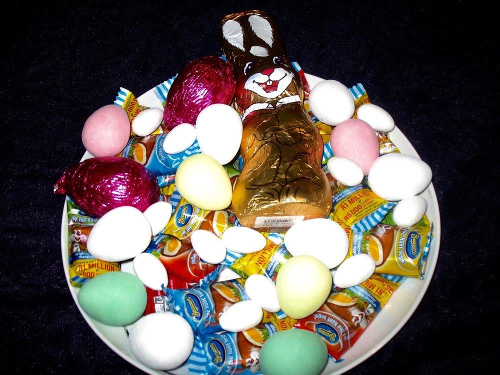 Easter Time 19.jpg