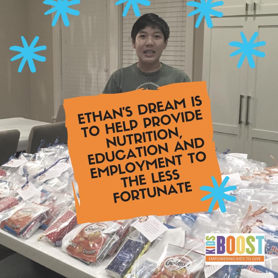 Ethan's Dream_1.jpg