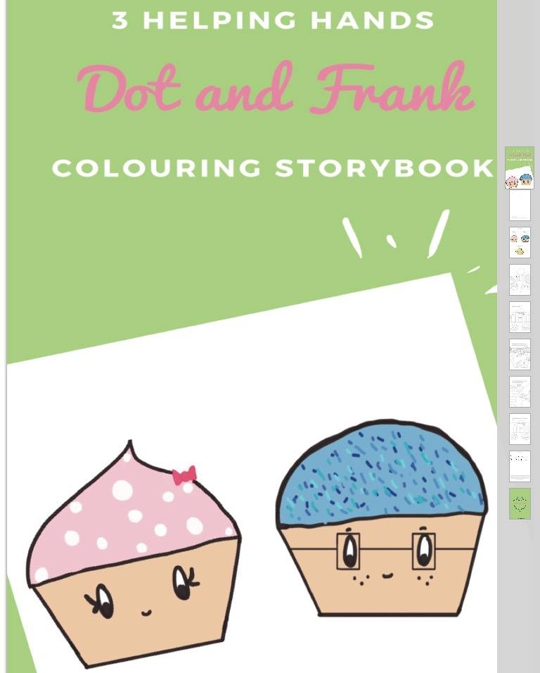 Dot and Frnak Colouring Book.jpg