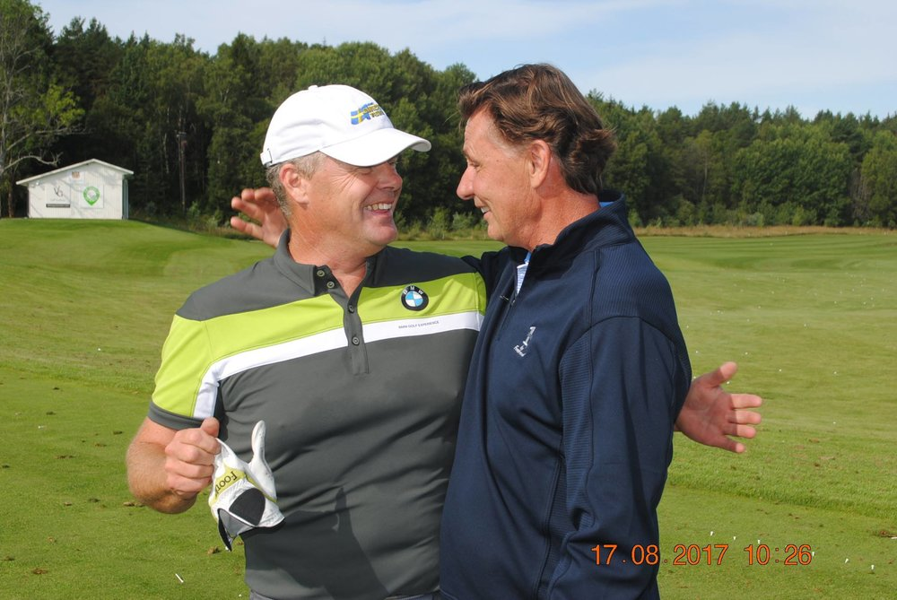Kambua Golf 1.jpg