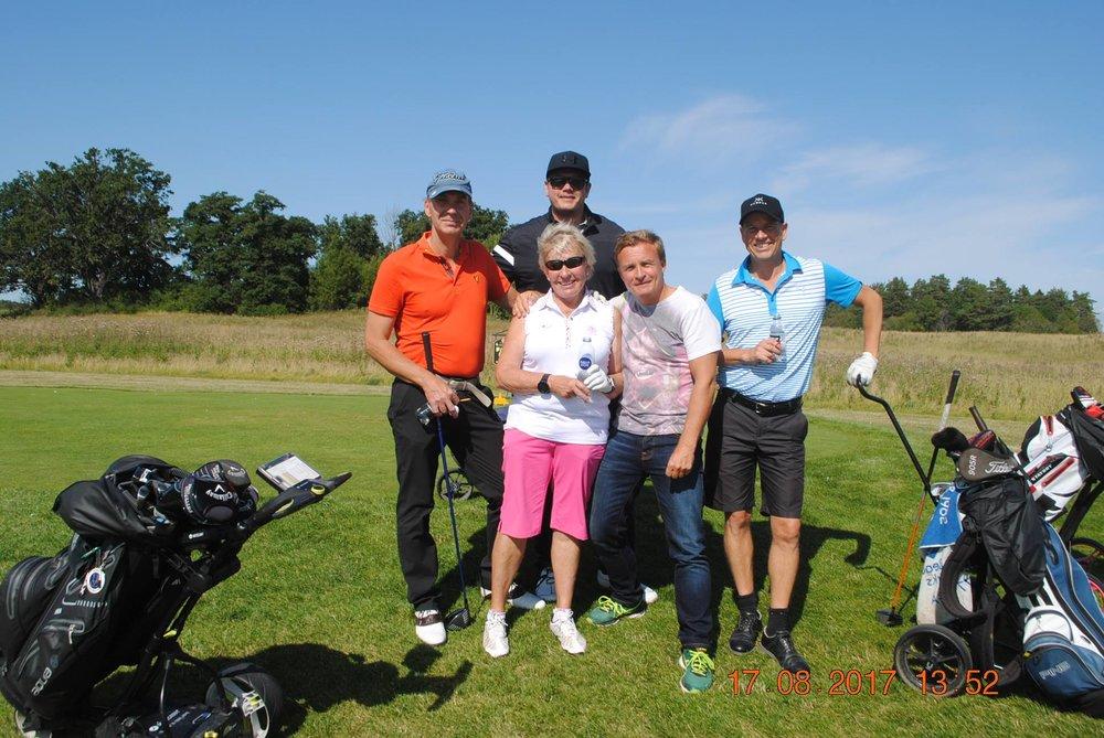 Kambua Golf 4.jpg