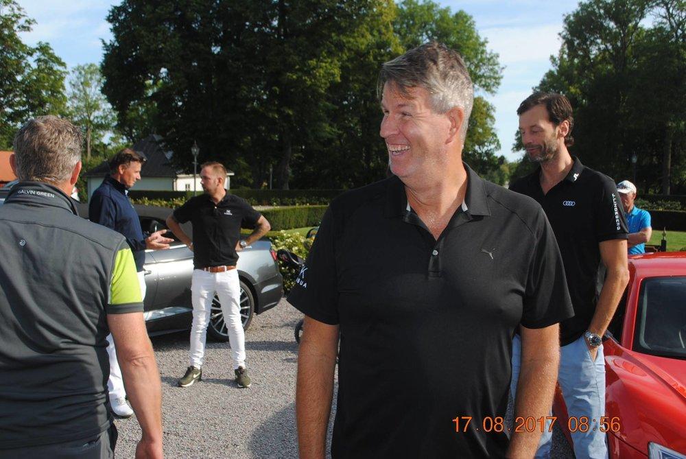 Kambua Golf 5.jpg