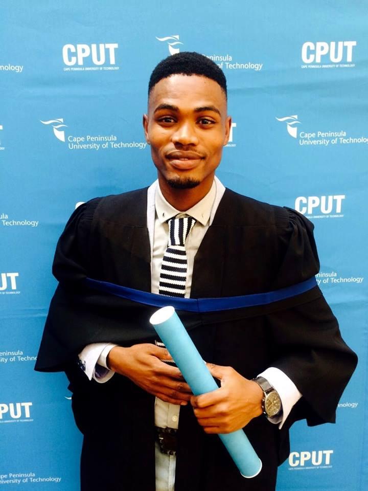 Mthuthu Graduation 1.jpg