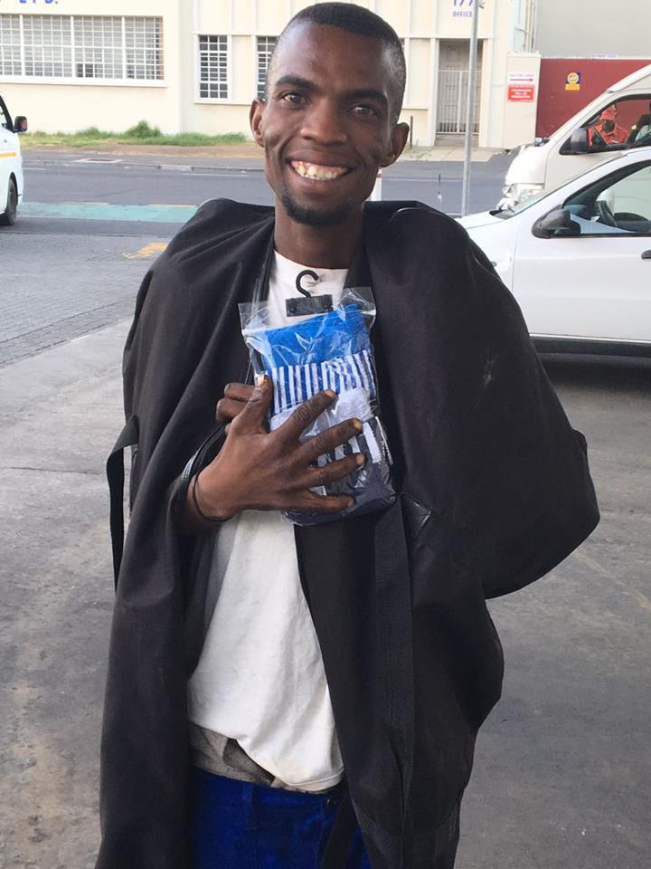 Street People Bev gave stuff to.jpg