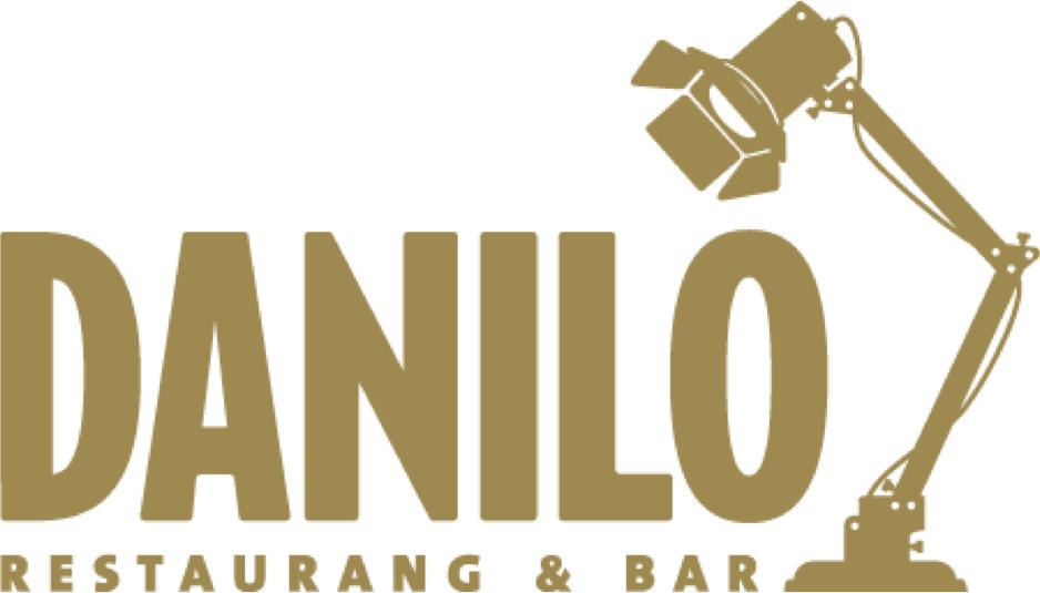 Danilo Logo white background.png