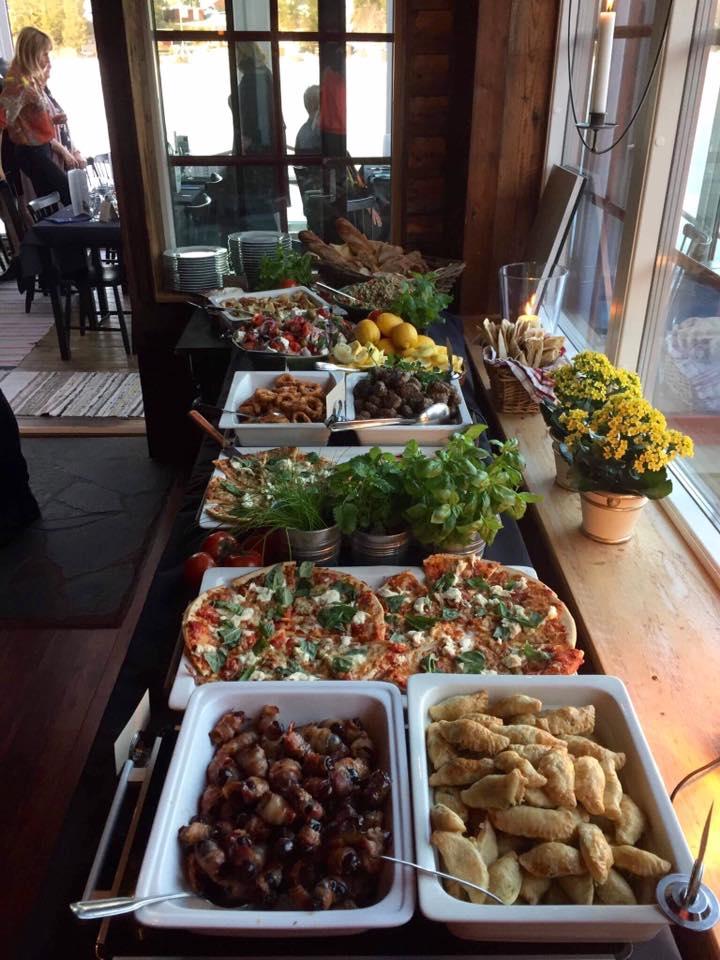 Skatans ARH Pic of food.jpg