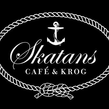 Skatan Logo.png