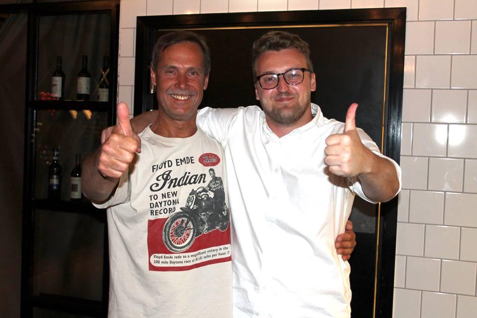 Johan & Harald.jpg