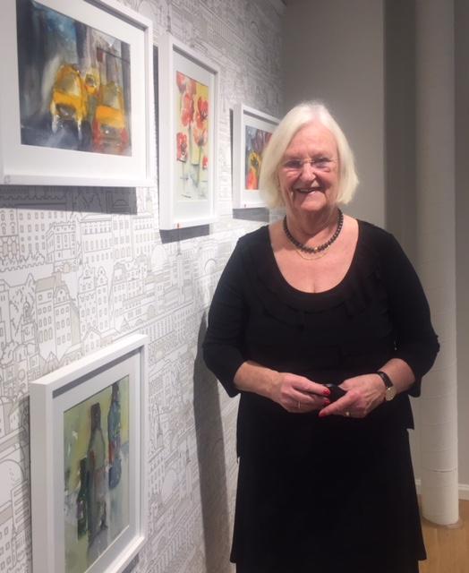 Annette 75th Birthday photo.jpg