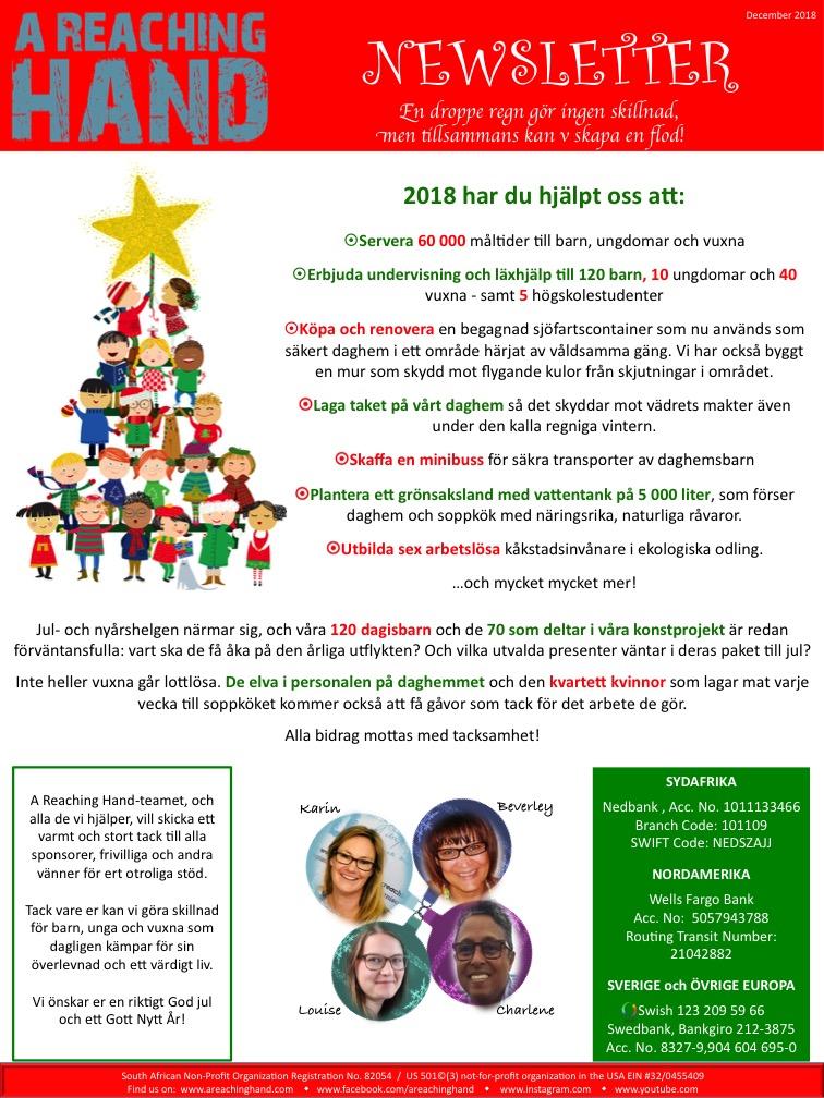 Christmas Newsletter 2018_Swedish.jpg