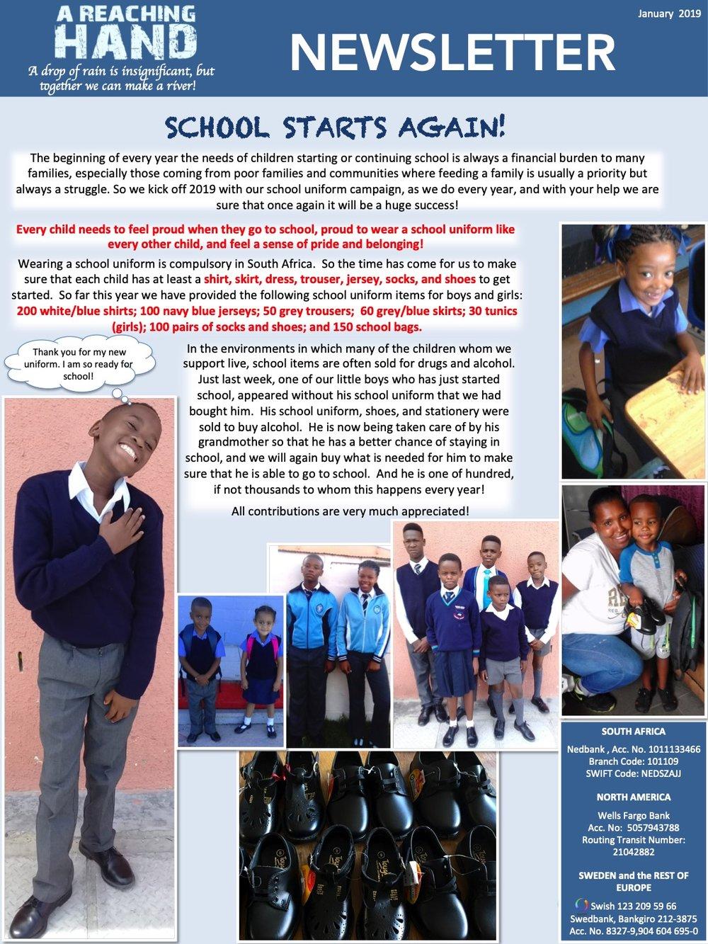 ARH English Newsletter School Starts 2019 P1.jpg