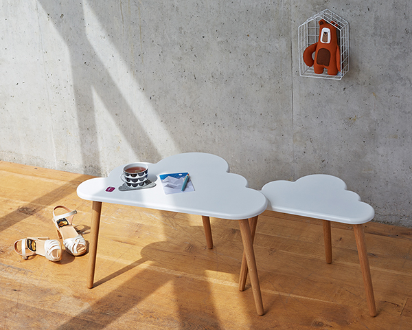Cloud-coffee-table-set-by-Pygmy-Cloud-lifestyleshot