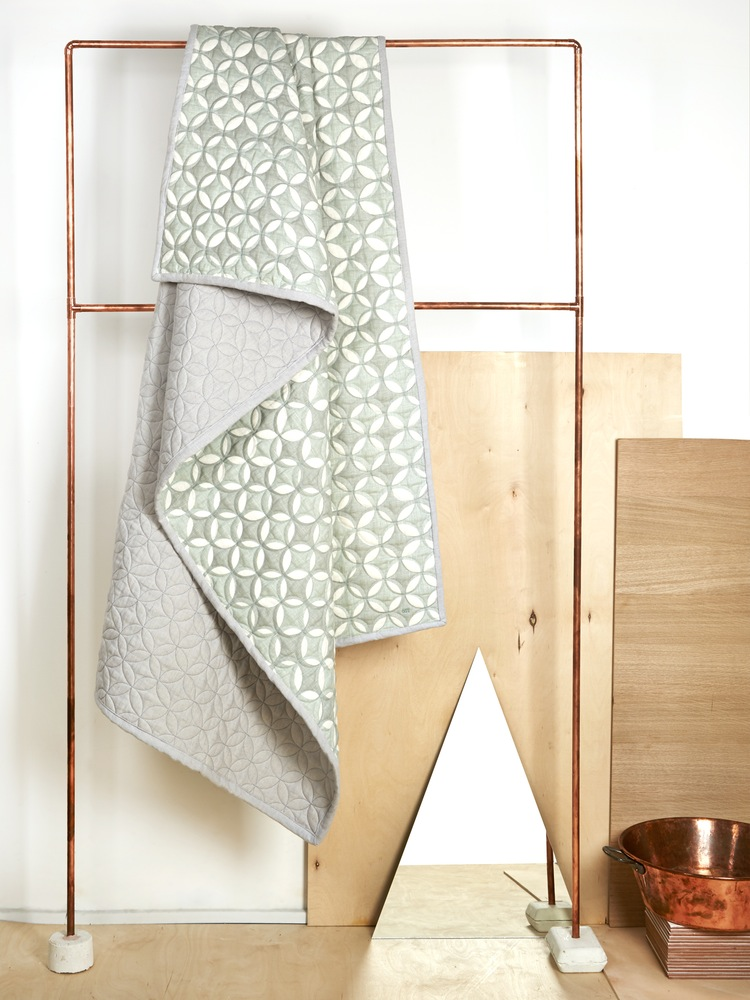 Georgia_Bosson_quilt_1_archello