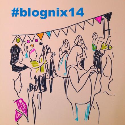16e92-blognixillustration