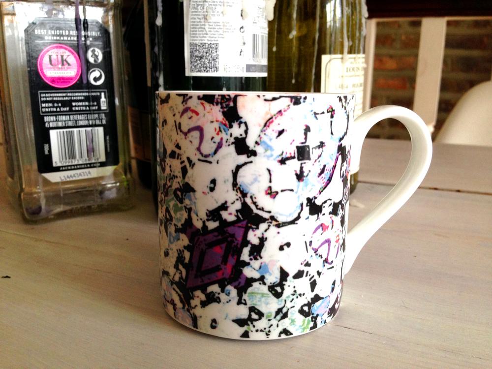 kate-robyn-run-mug
