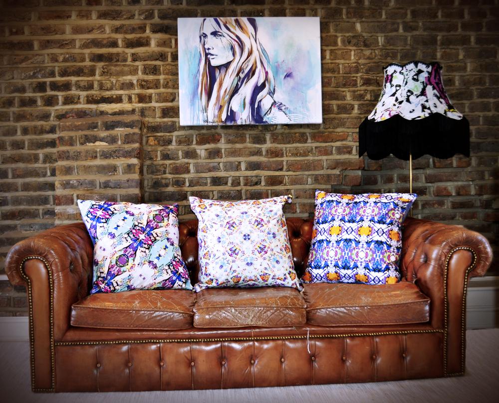 kate-robyn-sofa