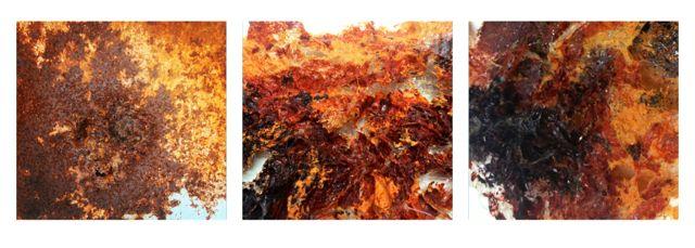 5. rust samples