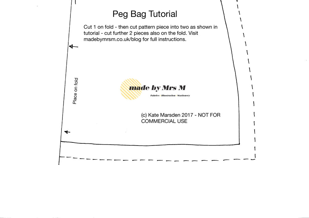 Peg Bag Pattern Page 2_edited-1.jpg