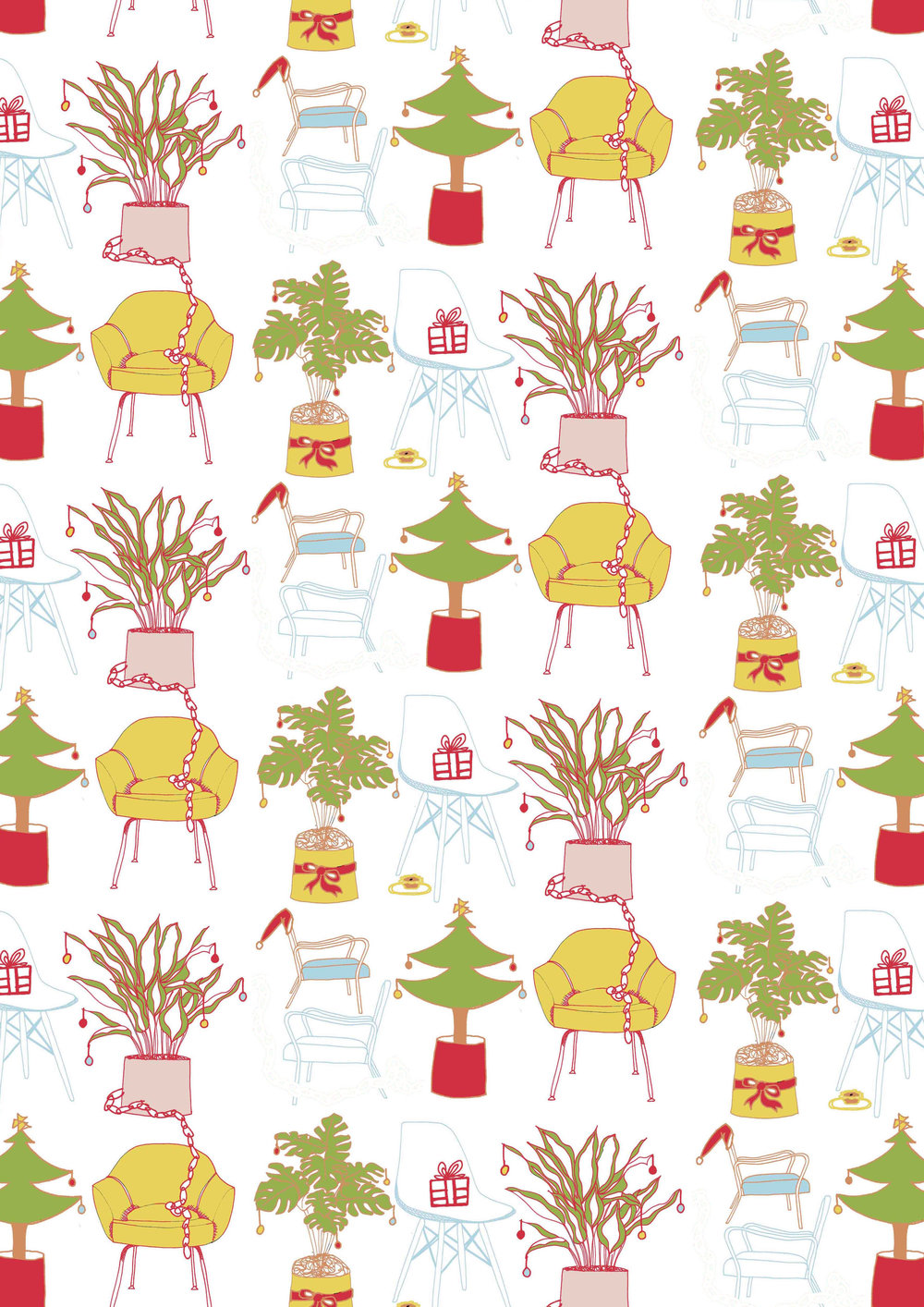Made By Mrs M Gift Wrap A3.jpg