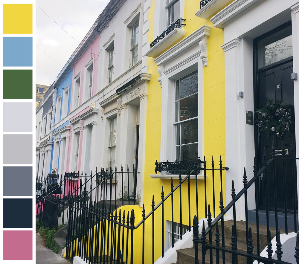 Notting Hill Colour Pallet.jpg