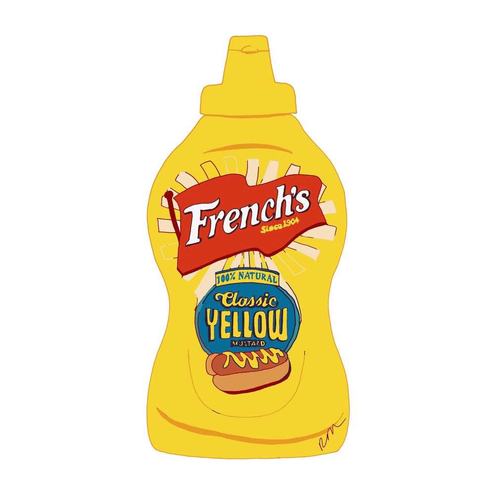 Mustard Bottle Square.jpg